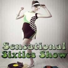 Sensational-sixties-show-1534448675