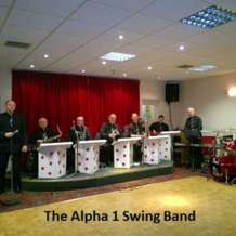 Alpha-one-swing-band-1545255859