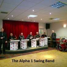Alpha-one-swing-band-1552902790