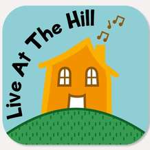 Live-at-the-hill-1552902933