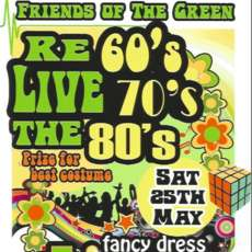Relive-the-60s-70s-and-80s-1557315075