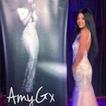 Amy-g-1562062854