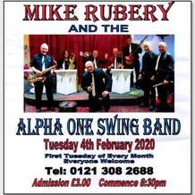 Mike-rubery-the-alpha-one-swing-band-1579809383