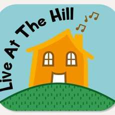 Live-at-the-hill-1579810574