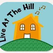 Live-at-the-hill-1579810637