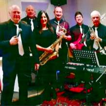 Mike-rubery-and-the-alpha-one-swing-band-1584292448