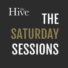 The-saturday-sessions-1547464201