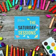 The-saturday-sessions-march-1550742649
