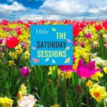 The-saturday-sessions-1550775509