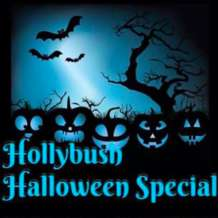 Hollybush-halloween-special-1538331150