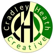 Cradley-heath-arts-festival-1553460138