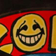Comedy-night-1569227736