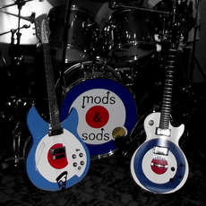 Mods-and-sods-1341772548