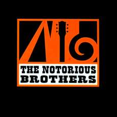 The-notorious-brothers-1344941047