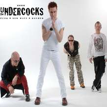 The-undercocks-1357205687