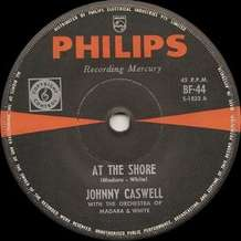 The-johnny-caswell-band-1366318048