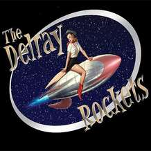 The-delray-rockets-1401614988