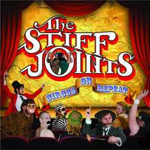 The-stiff-joints-1417863480