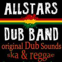 The-all-star-dub-band-1440491447