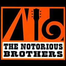The-notorious-brothers-1440491915