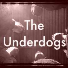 The-underdogs-1488402395