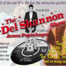 The-del-shannon-show-1499370209