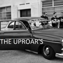 The-uproars-1504345199