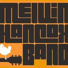 The-melvin-hancox-band-1508580377