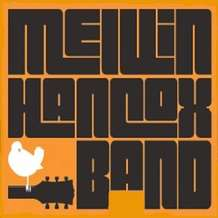 The-melvin-hancox-band-1528917094