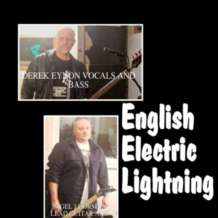 English-electric-lightning-1562061063