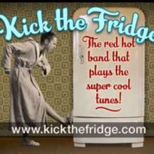 Kick-the-fridge-1570789707