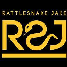 Rattlesnake-jake-1579444980