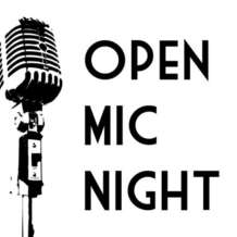 Acoustic-open-mic-night-1540119390