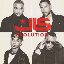 Jls-dj-night-1364979690
