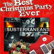 The-subterraneans-1341774769