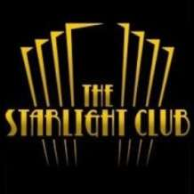 Starlight-club-1345284503