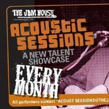 The-acoustic-sessions-1383309246