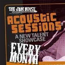 The-acoustic-sessions-1420188352