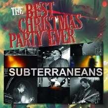 The-subterraneans-1470306635