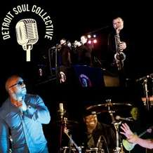 Detroit-soul-collective-1477562563