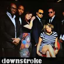 Up4-the-downstroke-1477565003