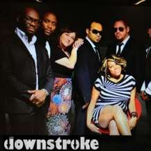 Up4-the-downstroke-1477565016