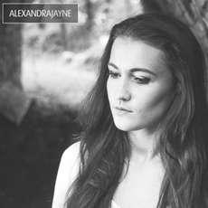 Alexandra-jayne-1482868003