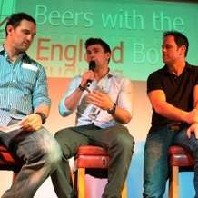 Beers-with-the-england-boys-1488485362
