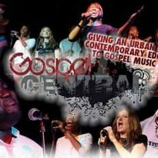 Gospel-central-1492675509