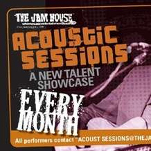Acoustic-sessions-1492676858