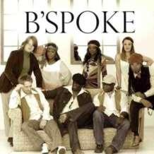 B-spoke-1502742228