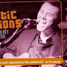 The-acoustic-sessions-1502743990