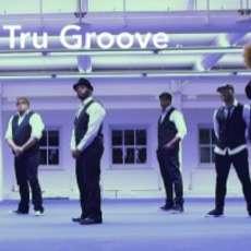 Tru-groove-1502782600
