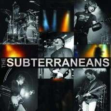 The-subterraneans-1508662313
